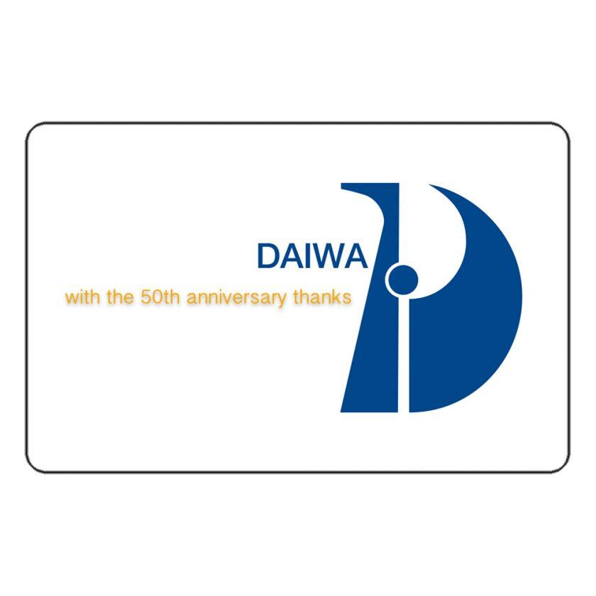 2017-daiwa-mb