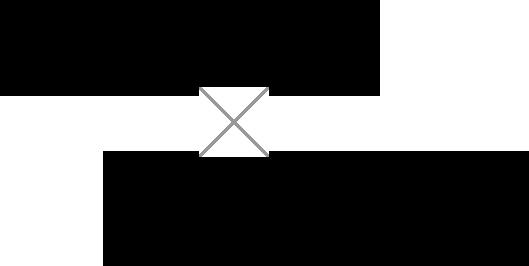 Branding ブランディング × Promotion プロモーション