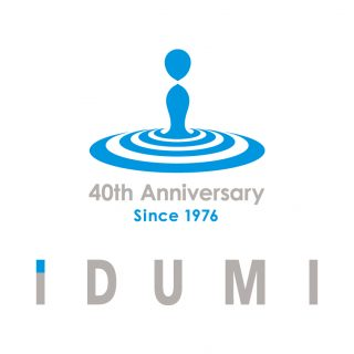 2016-idm-40thlogo