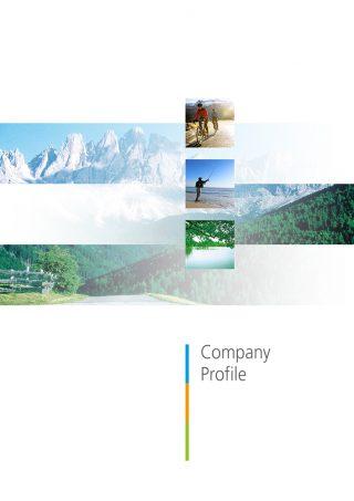 SC161102_CompanyProfile_J.indd