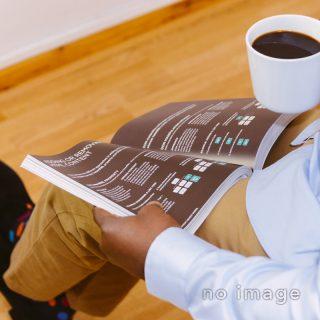 noimage_catalog10