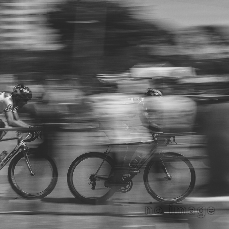 noimage_cycle