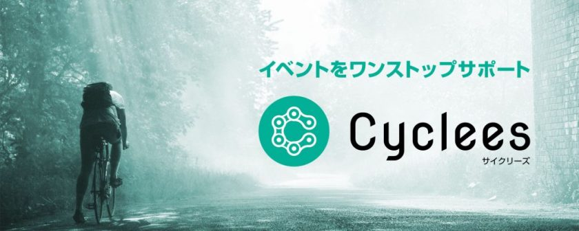 cyclees