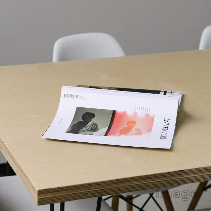 image-catalog